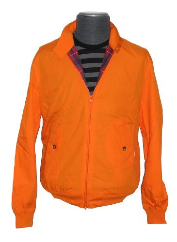 baracuta_g10_new_orange.jpg
