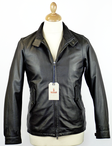 baracuta_leather_g9_10.png