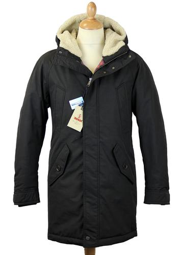 baracuta_long_eskimo_black7.jpg