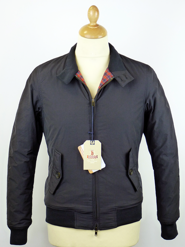 baracuta_winter_g9_dark_navy7.png