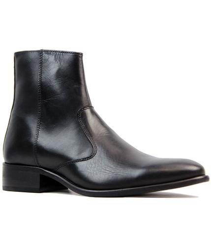 base-london-lancelot-chelsea-boots-4.jpg