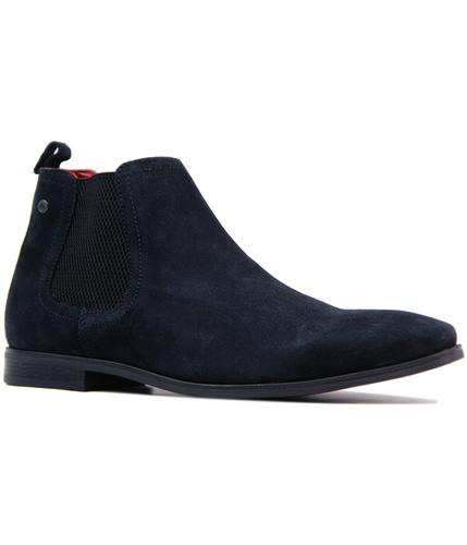 base-london-william-chelsea-boots-4.jpg