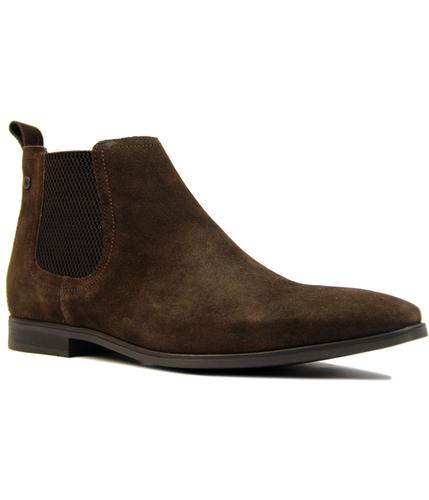base-london-william-suede-chelsea-boots-4.jpg