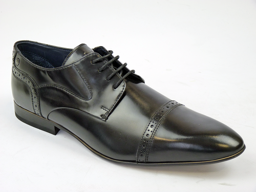 base_groom_brogues4.png