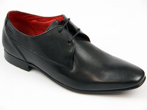 base_london_black_shoes4.jpg