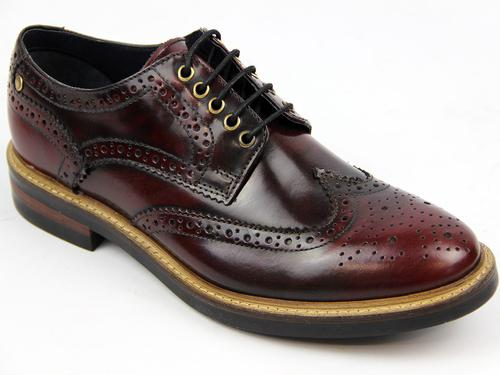 base_london_brogue_oxblood4.jpg