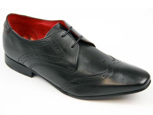 base_london_brogue_shoes4.jpg