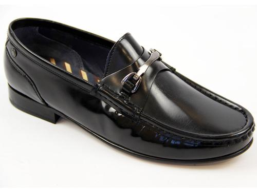base_london_journal_loafer_black4.jpg