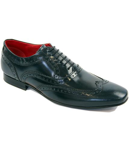 base_london_oxford_brogues-blue3.jpg