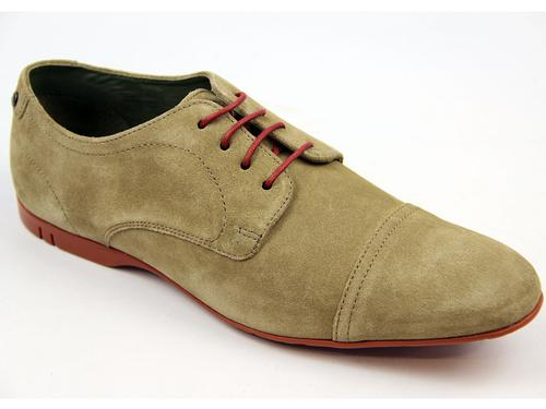 base_london_suede_shoes4.jpg