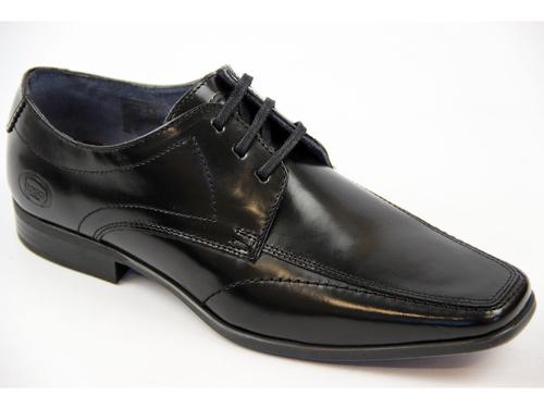 base_london_turnberry_shoes_blk4.jpg
