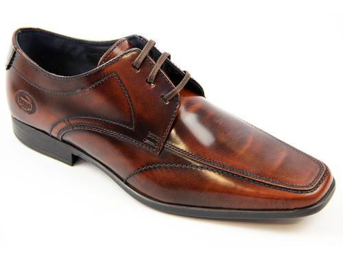 base_london_turnberry_shoes_congnac4.jpg