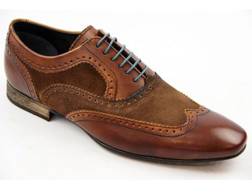 base_london_two_tone_brogue4.jpg