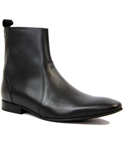 base_london_zip_chelsea_boots2.jpg