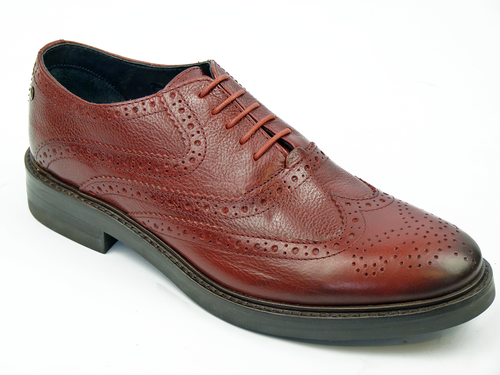base_red_brogues3.png