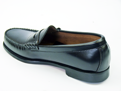 bass_weejuns_penny_loafer_black3.png