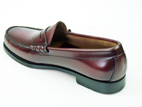 bass_weejuns_penny_loafer_bordo2.png