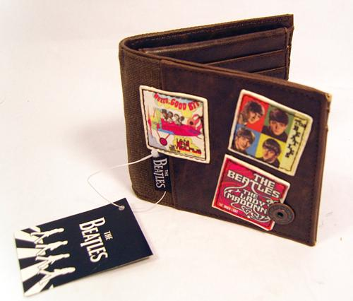 beatles army wallet main.jpg