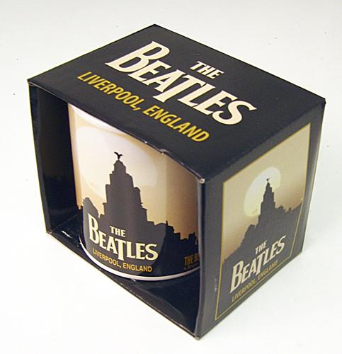 beatles_liverpool_mug.jpg