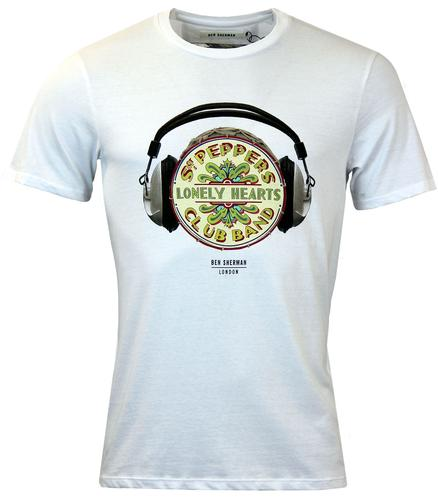 ben-sherman-beatles-sgt-peppers-white-tee-2.jpg