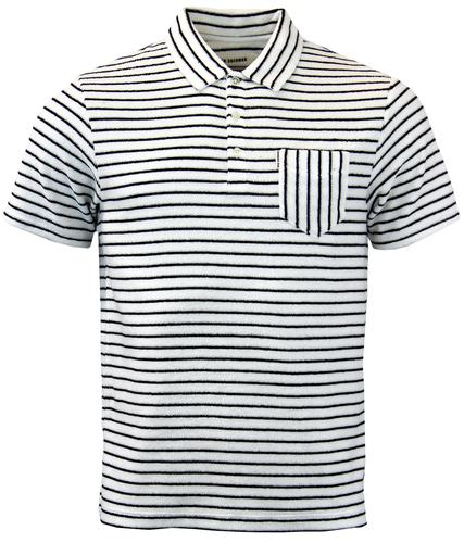ben-sherman-towelling-polo-stripe2.jpg