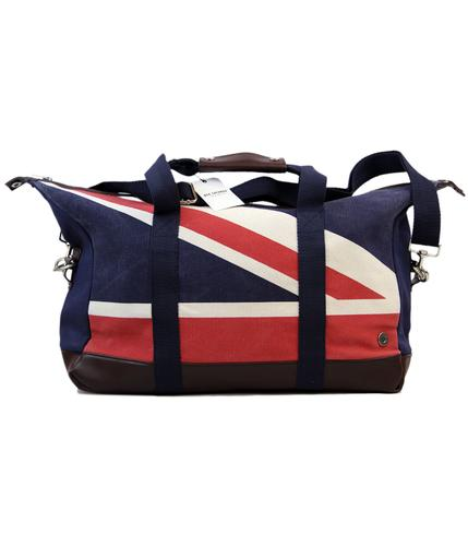 ben-sherman-union-jack-bag-3.jpg