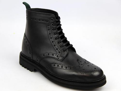 ben_sherman_brogue_boots4.jpg