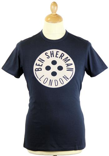ben_sherman_button_tee_n3.jpg