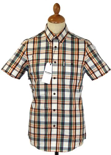 ben_sherman_check_shirt_green3.jpg