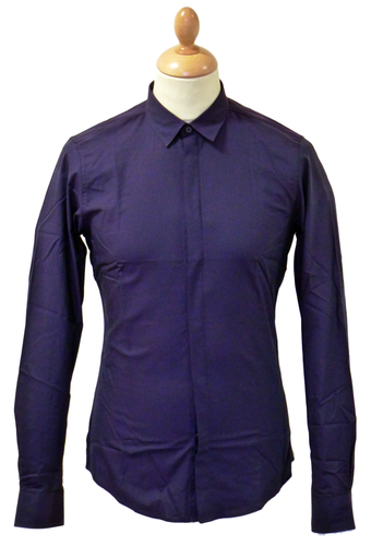 ben_sherman_concealed_placket1.png