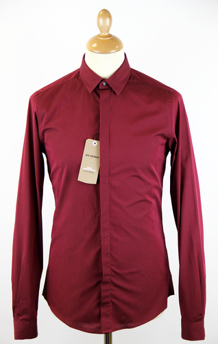 ben_sherman_concealed_placket_shirt_red3.png