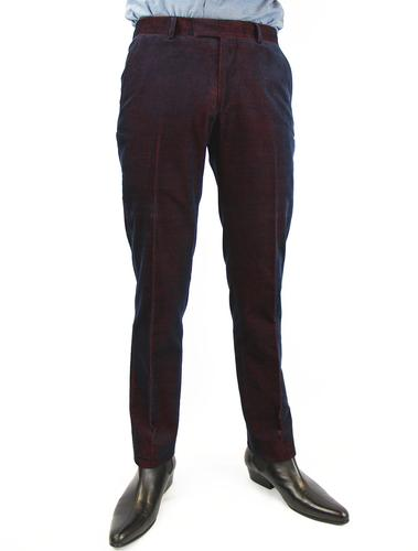 ben_sherman_cord_suit_trousers4.jpg