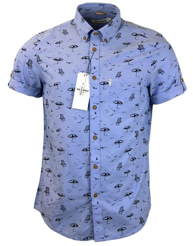 ben_sherman_deck_chair_shirt6.jpg