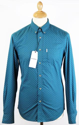 ben_sherman_double_spot_shirt3.jpg