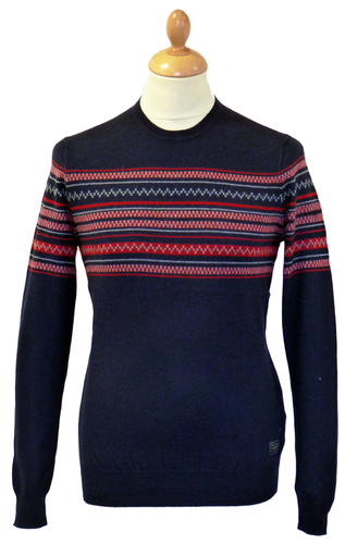 ben_sherman_fairisle_jumper3.png