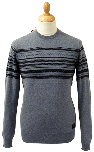 ben_sherman_fairisle_jumper_g3.png
