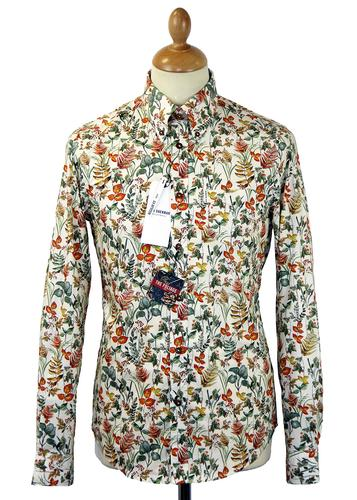 ben_sherman_foliage_shirts4.jpg