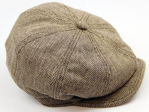 ben_sherman_gatsby_hat_brown2.jpg