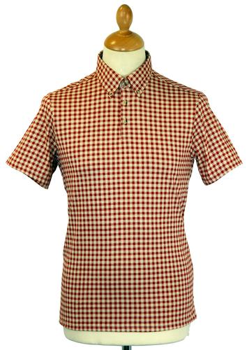 ben_sherman_gingham_polo_orange3.jpg