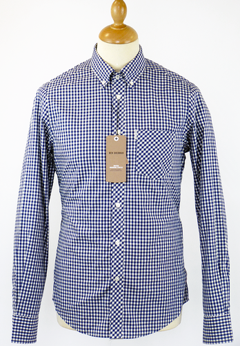 ben_sherman_gingham_shirt_blue4.png