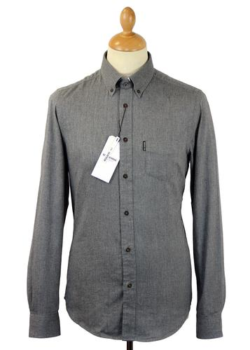 ben_sherman_grey_shirt3.jpg