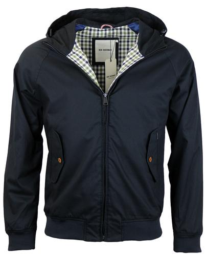 ben_sherman_hooded_harrington3.jpg