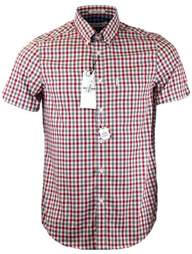 ben_sherman_house_gingham_shirt4.jpg