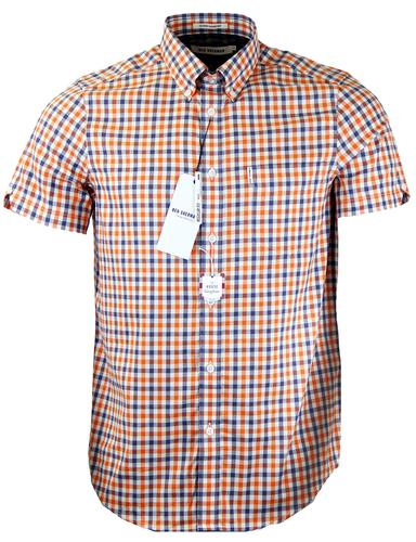 ben_sherman_house_gingham_shirt_o2.jpg