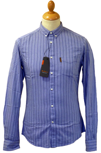 ben_sherman_ink_stripe_shirt4.png