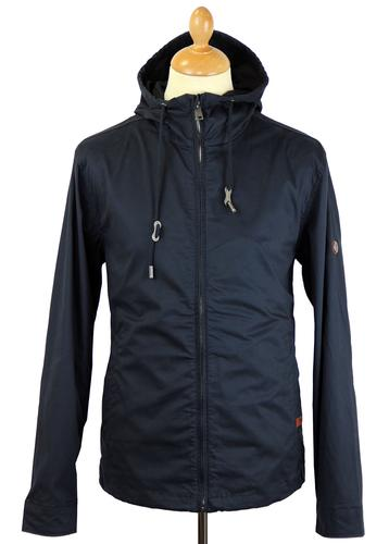 ben_sherman_light_parka_navy3.jpg