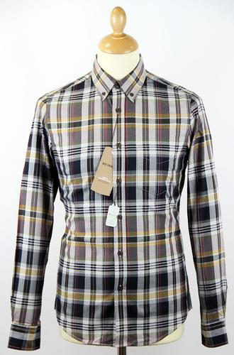 ben_sherman_madras_check_shirt41.jpg