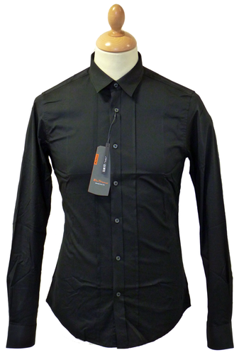 ben_sherman_mod_black_shirt3.png