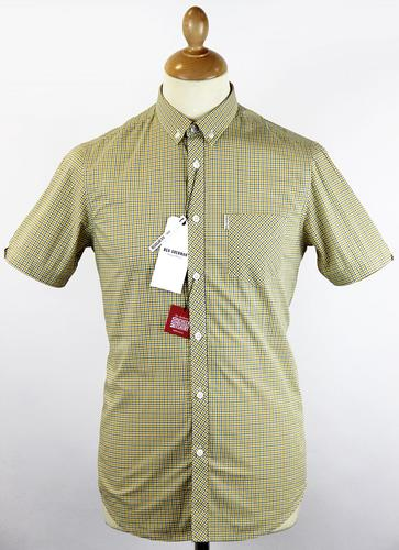 ben_sherman_mod_check_shirt41.jpg