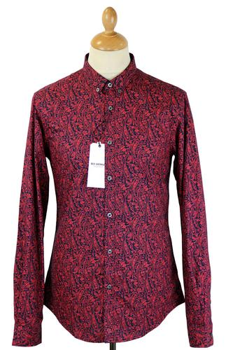 ben_sherman_paisley_shirt_red3.jpg